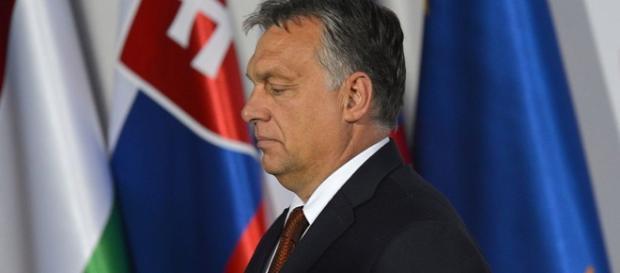 Orbán parte dai migranti per cambiare l'Europa - Limes - limesonline.com