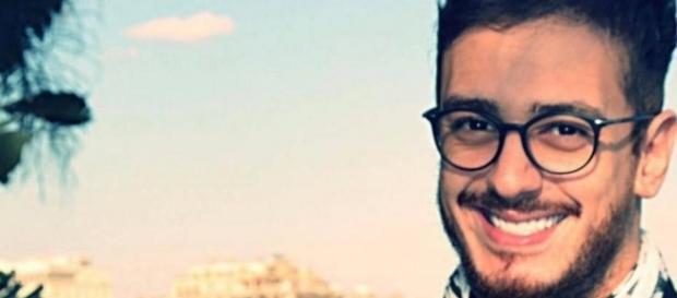 Pas de libération conditionnelle acceptée pour Saad Lamjarred...