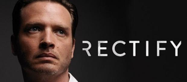 Rectify: SundanceTV rinnova lo show con la quarta stagione - everyeye.it