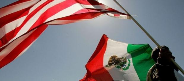 Relación México-EU continuará tras las elecciones de EU – Publimetro - com.mx