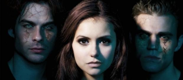 Séries TV: Un deuxième Spin-Off après la fin de The Vampire Diaries?