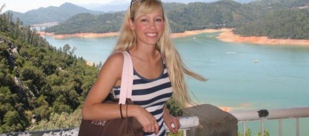 Sherri Papini, mãe de duas crianças, desaparece em corrida matinal.
