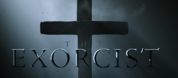 The Exorcist 01x03 anticipazioni