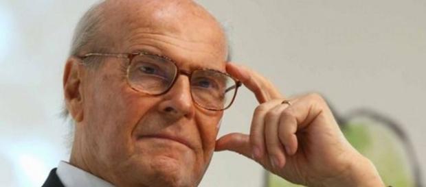 Umberto Veronesi è morto: ecco chi era
