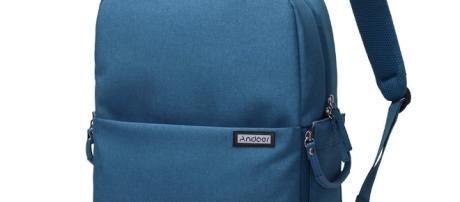 Andoer reflex camera bag oxford