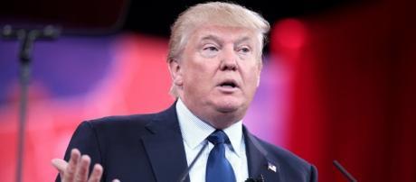 Donald Trump gana las elecciones en Estados Unidos