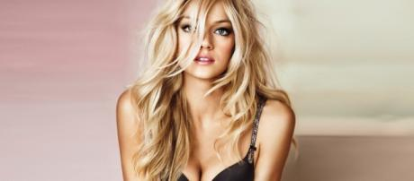 Lindsay Ellingson is one of the hottest Victoria's Secret models ...- desktopwallpapershd.in/lindsay-ellingson-wallpapers/sexy-lindsay-ellingson