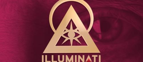 About The Illuminati | Official Website For The Illuminati - illuminatiofficial.org