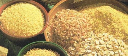 Alimentos e hábitos saudavéis contribuem para manutenção do peso.