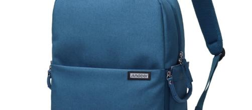 Andoer reflex camera bag oxford