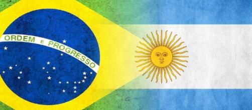 Brasil x Argentina: horário do jogo ao vivo na TV e internet