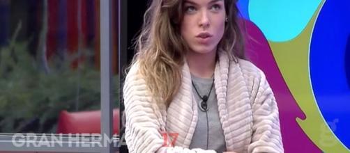 """Bronca entre Meri y sus compañeros por esta """"broma"""""""