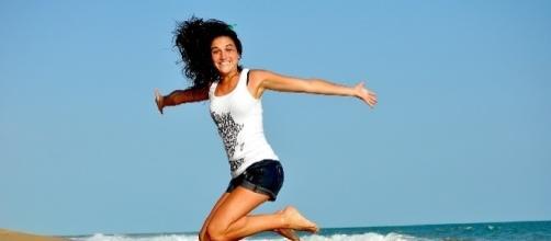 Alzare il colesterolo buono HDL con 6 alimenti - Vivere ...