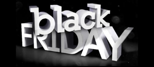 Cos'è il Black Friday e dove acquistare in Italia