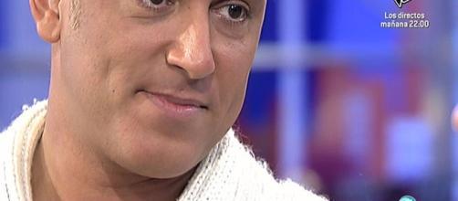 Cronología: ¿Por qué se fue Kiko Hernández de 'Sálvame'? - telecinco.es