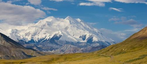 Denali National Park - travelalaska.com/destinations/parks%20and%20public%20lands/denali%20national%20park%20and%20preserve.aspx