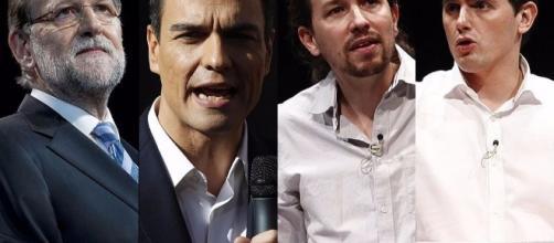El negocio de los 'followers': Sánchez y Rivera son los políticos ... - diariocritico.com