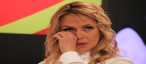 Eliana diz ter sofrido preconceito no trabalho