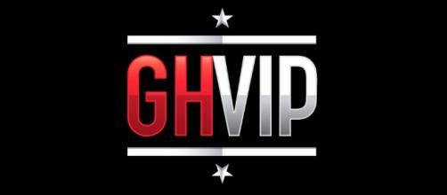 Este es el logo de Gran Hermano VIP