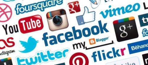 Gli utenti sono stufi e abbandonano i social network