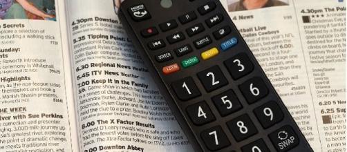 Guida programmi stasera in tv, 9 novembre 2016