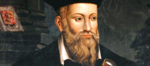 In libreria i cosmetici e le confetture di Nostradamus - La Stampa - lastampa.it