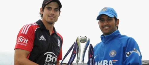 India vs England watch live streaming on Hotstar.com (Panasiabiz.com)