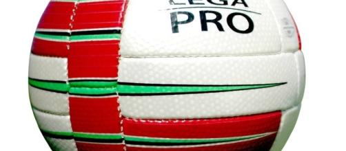 La Lega Pro con le sue 60 squadre continua a destare enorme interesse