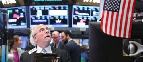 La polémica e incertidumbre sobre las elecciones de EE UU lastra las Bolsas