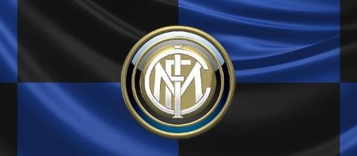 Le ultime novità di mercato per l'Inter.