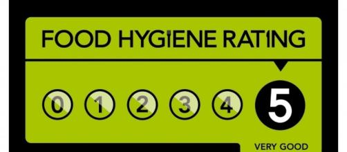 Maximise Your Food Hygiene Rating - DeepClean Hygiene Solutions - deepclean-hygiene.co.uk