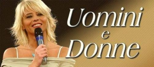 Programma Uomini e Donne - uominiedonnenews.it