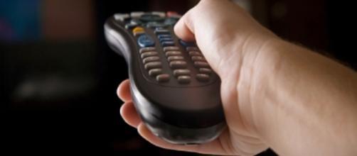 Stasera in Tv, ecco i programmi di martedì 18 novembre - Cinque ... - cinquequotidiano.it