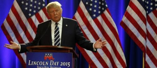 Thinking Donald Trump - politicians better at running governments ... - scmp.com