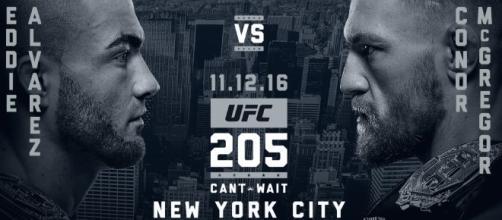 UFC 205 | UFC 205 | ufc 205 live stream - ufc205s.com