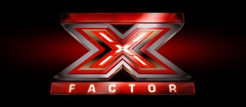X Factor | Relácie | Relácie | JOJ.sk | Televízia JOJ - zážitok vidieť - joj.sk