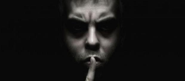 22 historias de terror contadas en tan solo dos frases que ... - upsocl.com