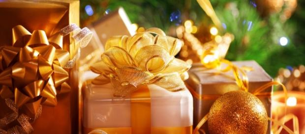 5 Ways to Save During the Holidays -... myculturedpalate.com