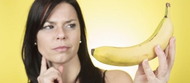 Afinal, o que as mulheres reparam no pênis?