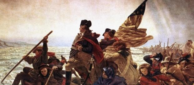 American Revolution - Battles, Facts & Pictures - History.com - history.com