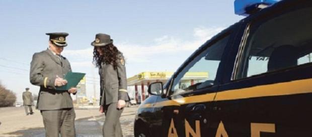 ANAF pune la cale o nouă lovitură