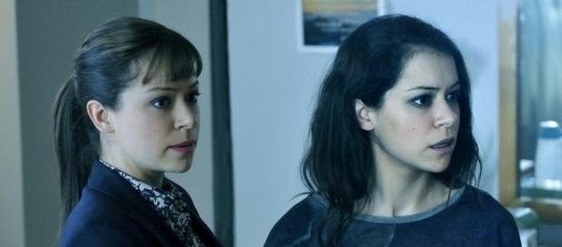 BBC America renews Orphan Black, sets Broadchurch return for 2015 - hitfix.com