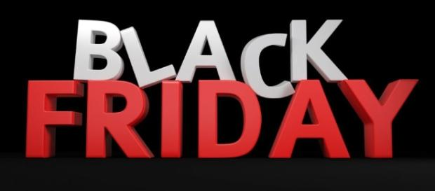 Black Friday 2016 da Euronics e MediaWorld, data ufficiale