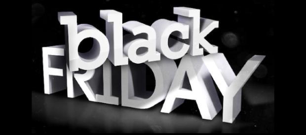 Cos'è il Black Friday e dove acquistare in Italia
