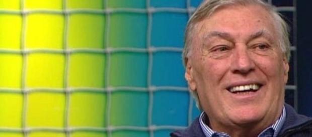 Diretor garante que o Corinthians vai se reestruturar para a próxima temporada