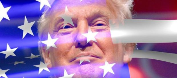 Donald Trump wird US-Präsident- ohne Qualifikation, aber mit einem großen Mundwerk wallstreet-online.de