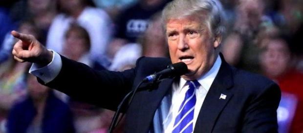 El 75 % de los mexicanos tiene una mala opinión de Donald Trump ... - com.ni
