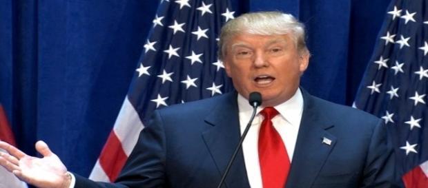 Empresário Donald Trump é eleito e será o novo presidente dos EUA