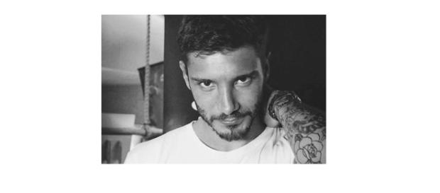 Gossip: Stefano De Martino è davvero single?