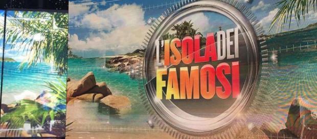 Isola dei Famosi 2017, a febbraio il ritorno in Tv.